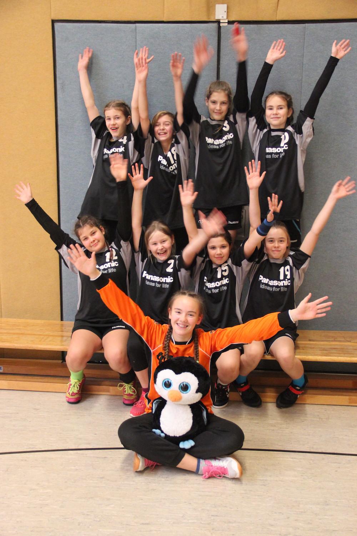 handball neuruppin